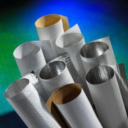 Vapor Barriers - MBI Products - L&L Insulations